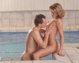 Schwimmbadsex