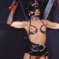 BDSM Action