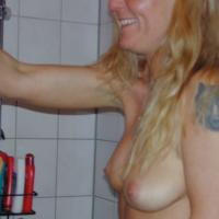 bilder amateurgirls